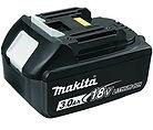 makita-battery-bl1830b-3ah.jpg