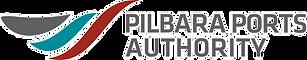 Pilbara Port Authority.png