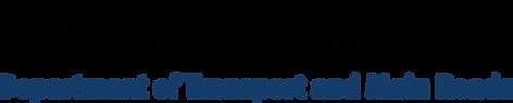 tmr-logo.png