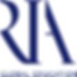 D16_rep_RIA_Logo.PNG.PNG