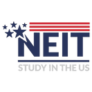 NEITHK_logo-removebg-preview.png