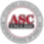 D16_rep_ASC_Logo.PNG.PNG