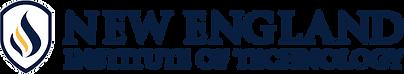 D16_rep_NEIT_Logo.PNG.png