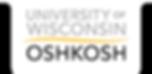 D16_rep_UWOSH_Logo.PNG.PNG