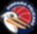 Pimpama Pelicans Primary Logo [cutout].p