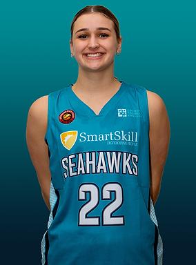 Tayla-Sleaford-BG.png