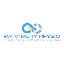 my-vitality-physio-logo-217x217.jpg