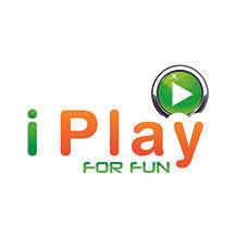 iplay-217x217.jpg