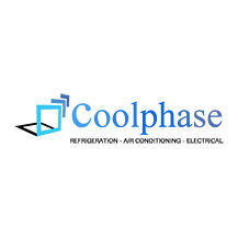 Coolphase-217x217.jpg