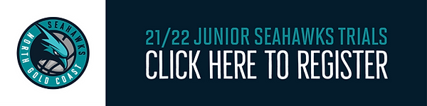 21-22 Junior Seahawks Trials Rego.png