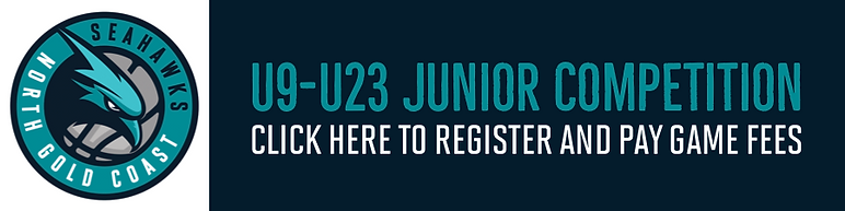 U9's-23-register-now-button.png