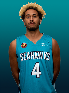 Mikael-Willie-BG.png