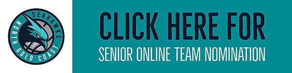 Senior-Team-Nomination-Click-Here700x175