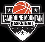 TMW Logo B&W (1).png