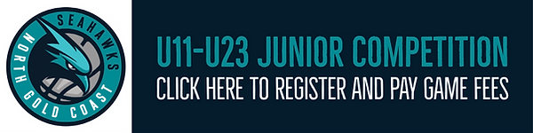 U11-23 Rego Button.png