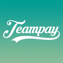 teampay logo.png
