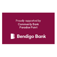 Bendigo-Bank-new-PP-217x217.jpg