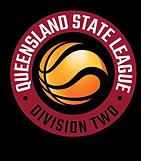 QSL_Logo_Div2.png