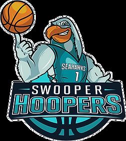 Swooper Hooper Logo-400x449.png