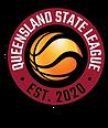 QSL_Logo.png
