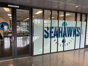 Seahawks-Office.JPG