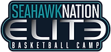 SeahawkNation-Elite-Basketball-Camp-Logo
