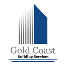 Gold-Coast-Building-Services-Logo-217x21