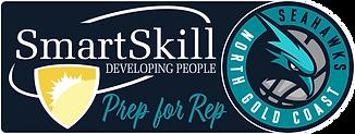 SmartSkill Prep for Rep Logo.png