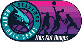 This Girl Hoops Logo.png