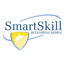smartskill_logo-217x217.jpg