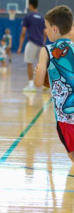 201121-Swooper-Hoopers-clean-1.jpg