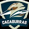 CACaburras Logo.png
