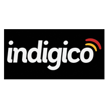 INDIGICO 217X217.png