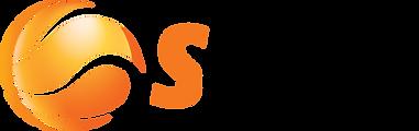 SQJBC - logo.png