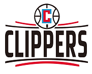 Clippers Logo 2.png