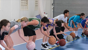 December School Holiday Camps - Register Now