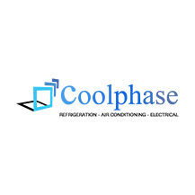 Coolphase_217x217.jpg