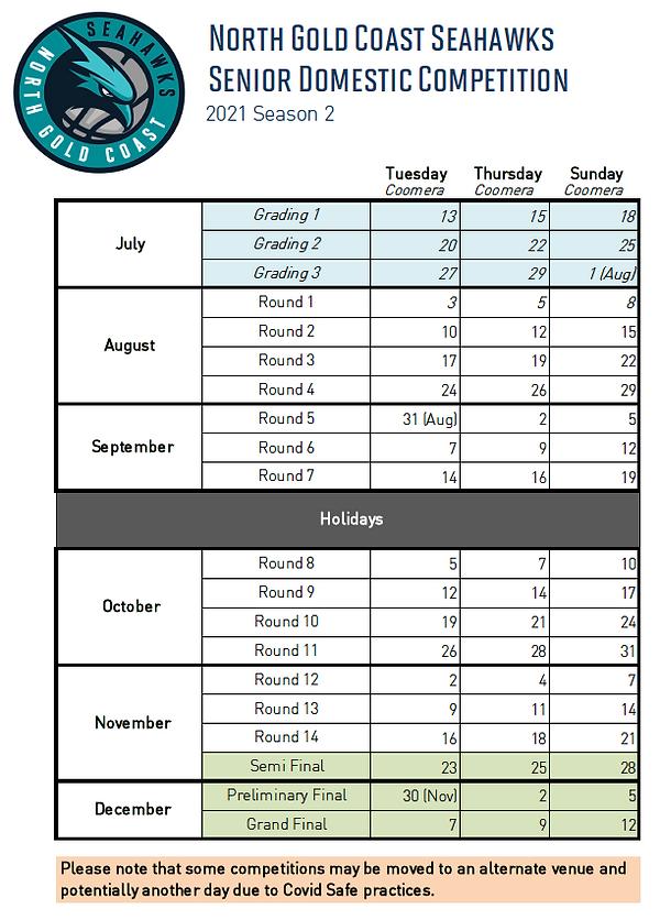 2021S2 Senior Calendar.png