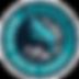 NGCS logo 150px.png