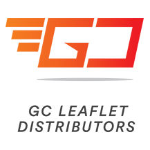 GCLD_Logo Vertical_217x217.jpg