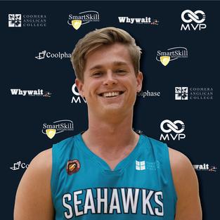 Cody Fox-Mueleman