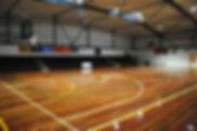 1200x800-runaway-bay-indoor-stadium-01.j
