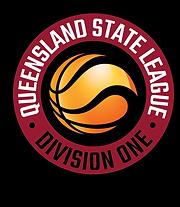 QSL_Logo_Div1.png