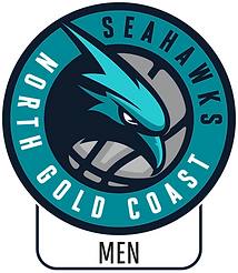 North Gold Coast Seahawks Men Logo - Vertical.png