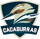 CACaburras%20Logo_edited.png