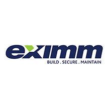 eximm-sponsor-tile-217x217.jpg