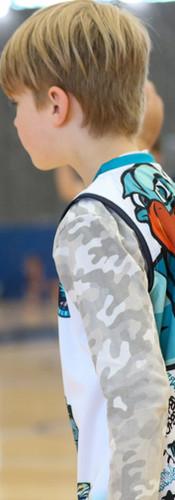 201121-Swooper-Hoopers-clean-11.jpg