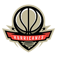 Hurricanes Logo 2018-new.PNG