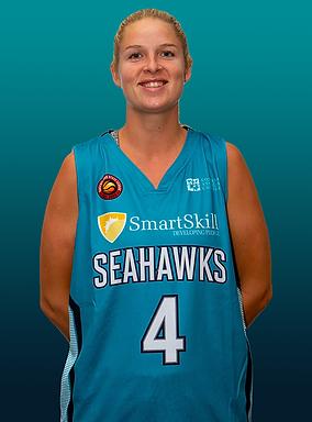 Stephanie-Newbold-BG.png