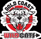 gold-coast-wildcats-logo.png